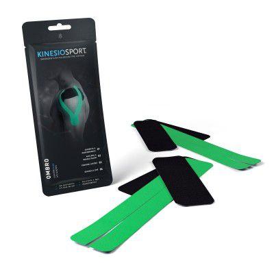 Bandagem KinesioSport Pré-Cortada - Ombro
