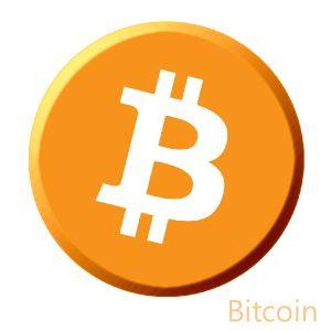 Bitcoins - BTC (0,01)