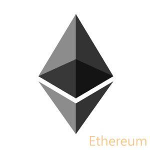 Ethereum - ETH (0,1)