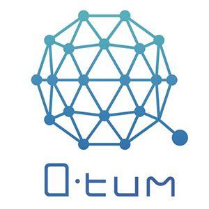 Qtum - (0,5)