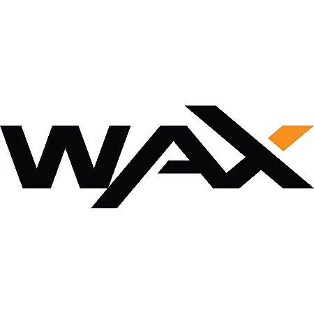 WAX - (100)