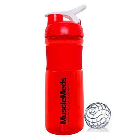 Coqueteleira Sport Mixer 830ml - MuscleMeds