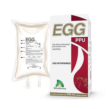 EGG-PPU