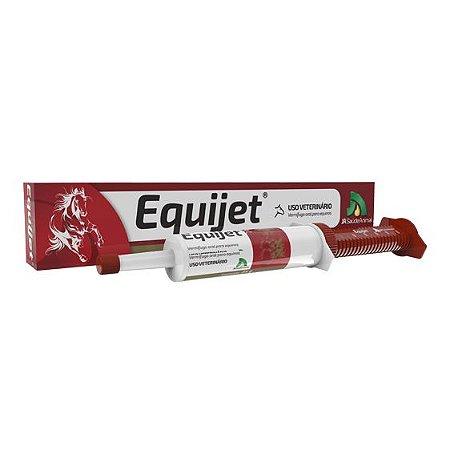 Equijet® - Seringa dosadora 25g