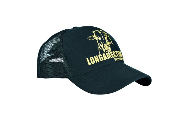 Boné Longamectina Premium 3,5%