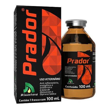 Prador ® 100mL