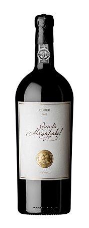 Quinta Maria Izabel, 2012, tinto, 750ml, 1 garrafa