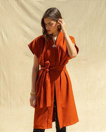 Kimono Aconchego
