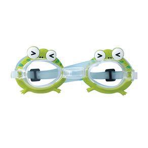 Óculos de Mergulho Infantil Sapo Art Brink