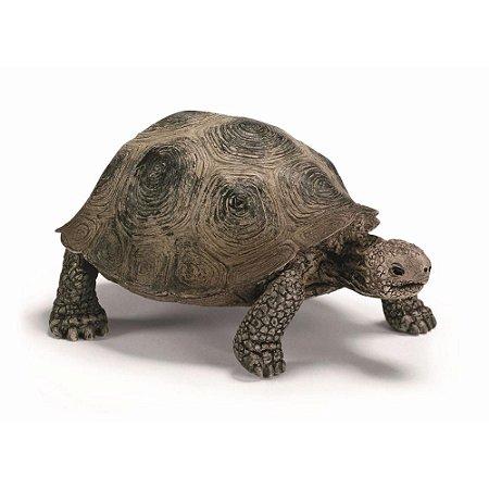 Miniatura de Tartaruga Gigante Schleich 14601