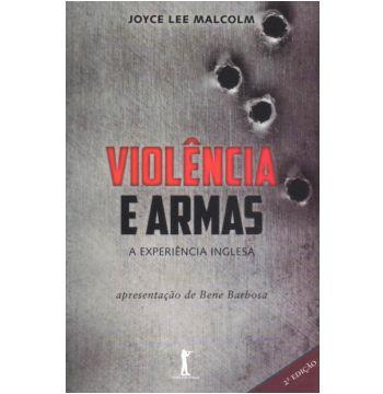 Violencia E Armas