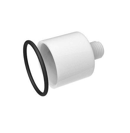 Blukit Contra Sede Para Valvula de Descarga Docol RI-484 Dn 1.1/4 341605