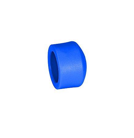 Amanco Industrial Cap PPR Azul