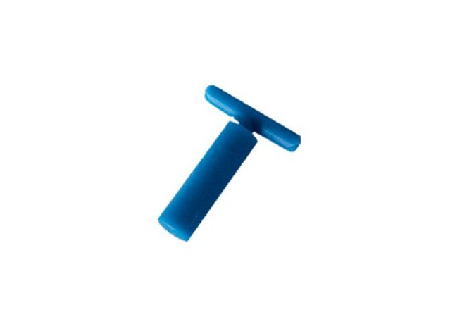 Tf Bastao De Reparo Ppr Azul