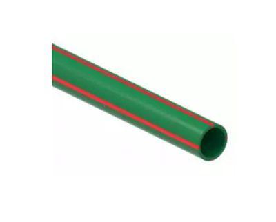 PPR TUBO PN20 - BARRAS C/ 4 METROS (AGUA QUENTE E FRIA)