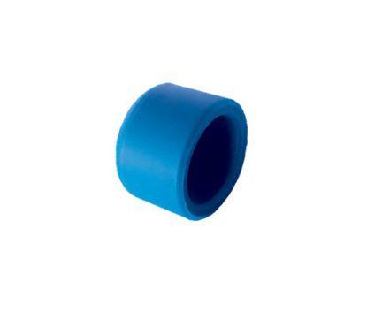 Tf Cap (Tampão) Ppr Azul