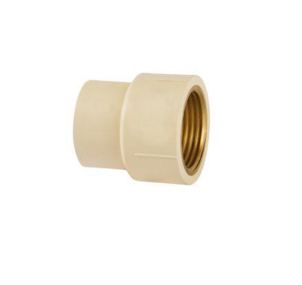 Cpvc Conector Femea Flowguard®