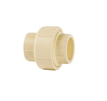 Cpvc Uniao Dupla Flowguard®