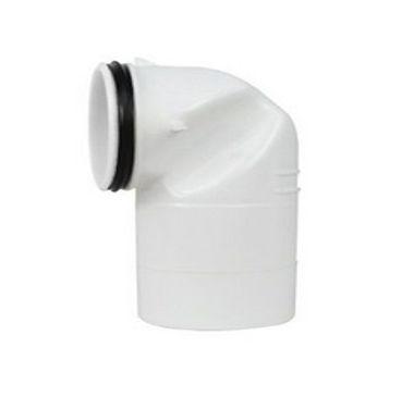Amanco Esg Sifonagem Para Corpo da Caixa Sifonada 150x185x75