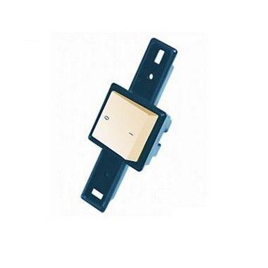 Blux Interruptor Intermediario 10A