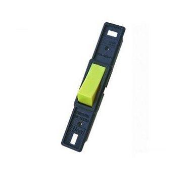 Blux Interruptor Paralelo  1 Tecla