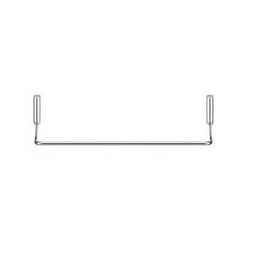 Docol Porta Toalha Banho Idea 00586206