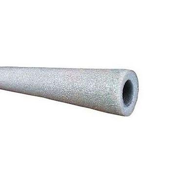 """Tubex Isolante Termico 2.00M Esp.10Mm - 104Mm (4"""")"""