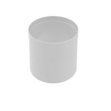 Amanco Esg Prolongador Para Caixa Gordura E Inspecao Dn 300X420Mm