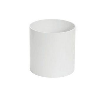 Amanco Esg Prolongador Para Caixa Sifonada Dn 150X150Mm