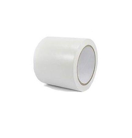 Ptape Fita Plastica Fitaplast 100Mm X 30M