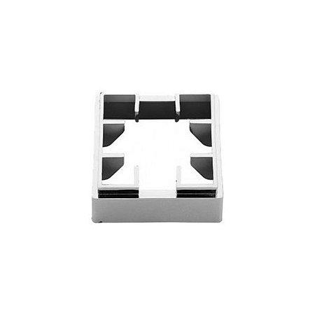 Blukit Prolongador de Canopla para Acabamento Deca Dream 20 mm 102126-41