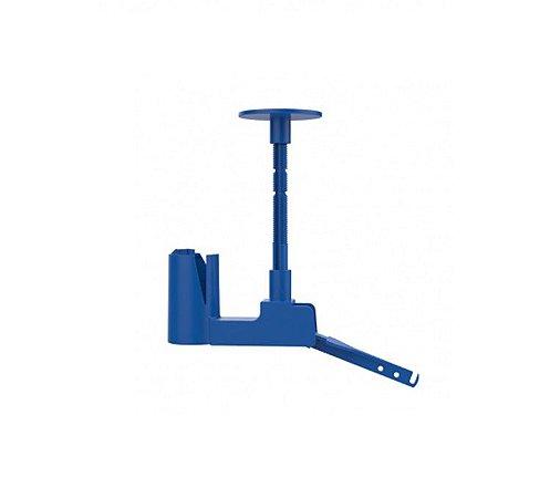 Blukit Mecanismo Para Caixa Acoplada Acionador Superior Universal 340201-412