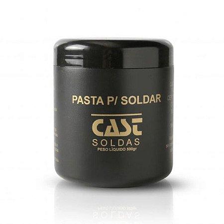 Cast Pasta Solda 500G