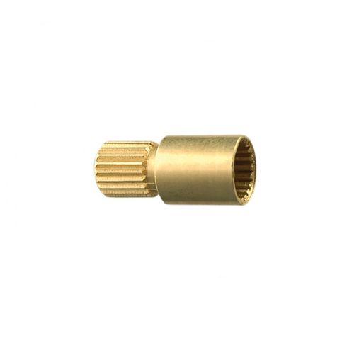 Blukit Estria Conversora Docol P/Acabamento Deca 10.0Mm 141610