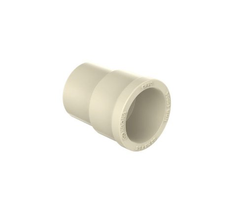 Krona Ultraterm® Cpvc Luva Transicao CPVC x PVC