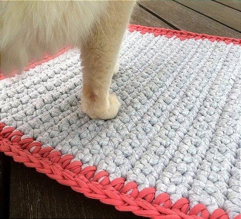 Tapete Pet Confort