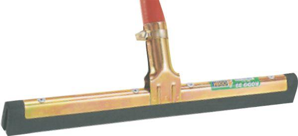 Rodo 40 centímetros em Metal Galvanizado  Odim