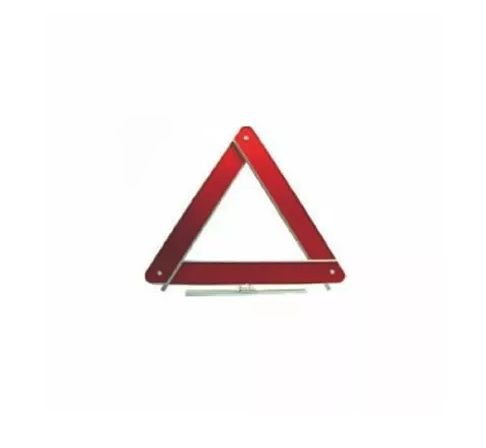 Triângulo de Segurança Standard Plastcor