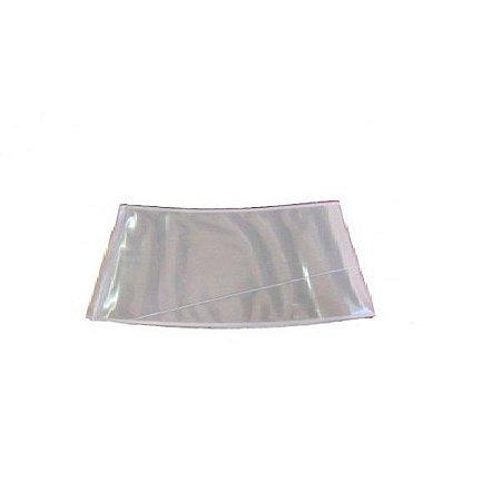 Faixa Refletiva Inferior para Cone de 75 Centímetros Plastcor