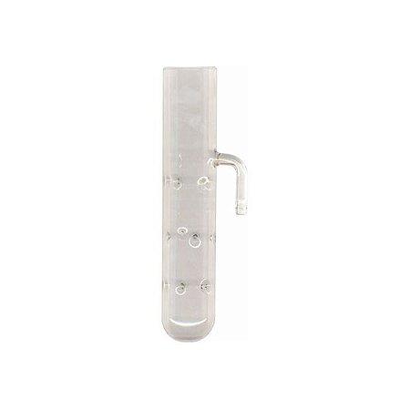 Copo Condensador Para Kit Termo Compensado Modelo A1 350mm Incoterm