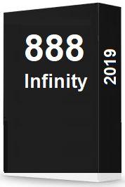 EA FOREX 888 Infinity