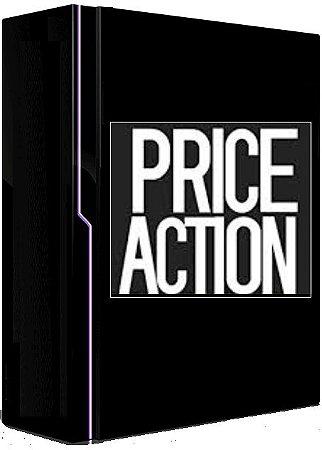 Robot Price Action Scalper 2021