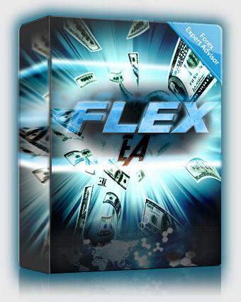 FLEX EA