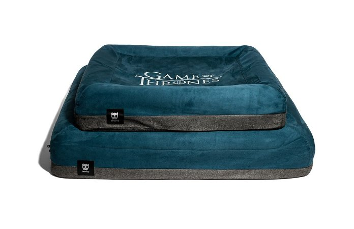 Cama para cachorros Zee.Bed Game of Thrones