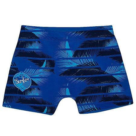Shorts Praia - Tip Top