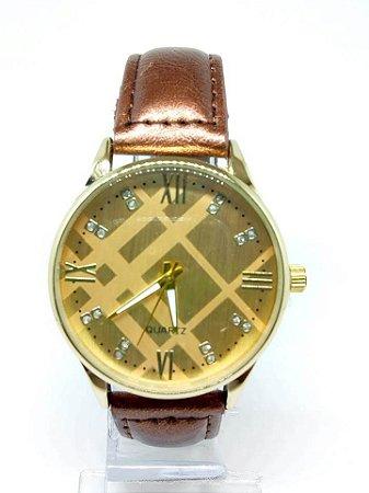 a2ea0c403b4e8 Kit Relógios Masculinos No Atacado Para Revenda - Relógios ...