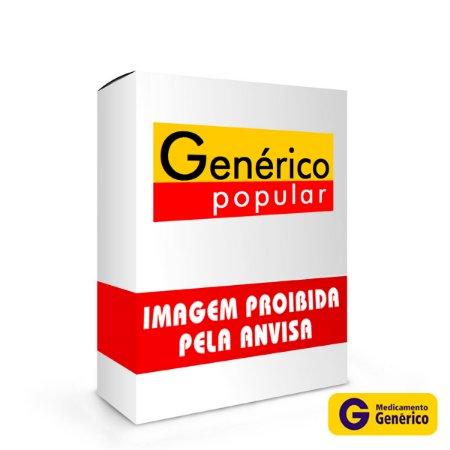 BROMEXINA 4MG/5ML XPE PED 120ML
