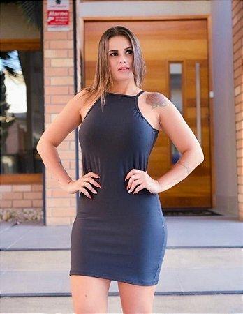 Vestido Suplex Nadador