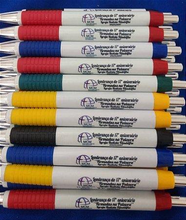 Resultado de imagem para canetas personalizadas