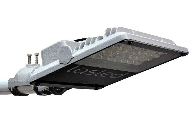 Luminária Pública Modular 100 watts